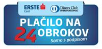 Erste_Card_DC_Nalepka_24_Obrokov_82x40mm_Rob_modra