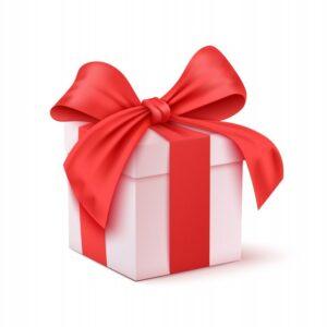 gift www