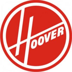 hoover-logo