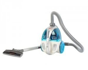 hoover tfs 7207
