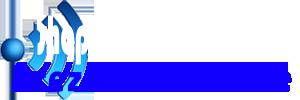 logo-shop-wlan-antene
