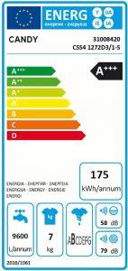 CSS4_1272_D3 energ