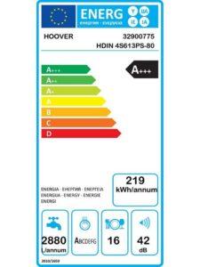 HDIN 4S613PS e