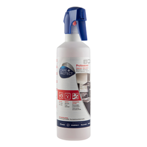 35601778-MULTI-SURFACE-DEGREASER-CSL3000-SX