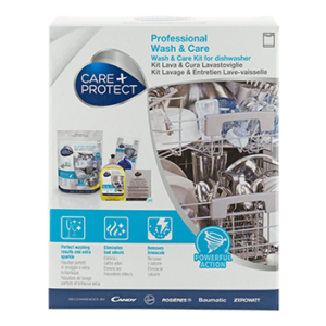DISHWASHER-WASH-CARE-KIT-LDT2040-K-35602106A