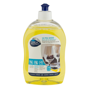RINSE-AID-FOR-DISHWASHERS-35602034-a