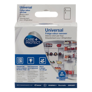 UNIVERSAL-ODOUR-ABSORBER-FOR-FRIDGES-FAD4001-UNIVERSAL-ODOUR-ABSORBER-FOR-FRIDGES-FAD4001_35602001a